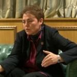 AAK  Vazhdonë kritikat ndaj qeverisë për keqpërdorim të buxhetit