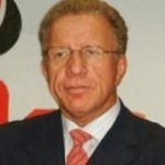Pacolli: Kosova anëtare e OKB-së në shtator 2011