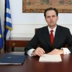 Athina zyrtare: Berisha dënoi vrasjen e Himarës, ekstremistët të mbahen larg
