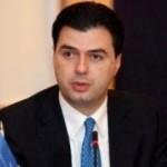 KE: Shqiperia ka plotesuar kushtet për liberalizimin e vizave