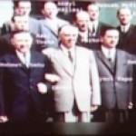 Filmi Diktatori Dokumentari Shqiptar i Blendi Fevziut (VIDEO)