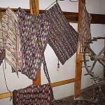 Veshjet tradicionale shqiptare në rrezik