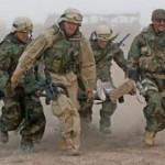 Lufta ne Afganistan, sa i ka kushtuar ne te vertet Amerikes…