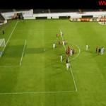 Shqiperia fiton me Iranin. Shqiperi – Iran 1-0 (VIDEO)