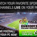 Shiko Itali – Kroaci Live dhe Spanje – Irlande Live (Euro 2012)