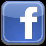 Arsyet që ju bëjnë të varur nga Facebook