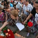 Gjakmarrja ne Shqiperi, shifrat zyrtare, 200 familje ne hasmeri