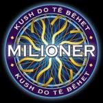 Luaj lojen milioner mjellma – Milioneri shqip