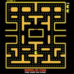 Luaj Pacman Online – Loja pacman