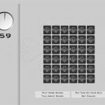 Luaj loje memorie – Lojra per memorie online
