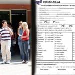 Teza e provimit te lirimit matura 2012 letersia – pergjigjet