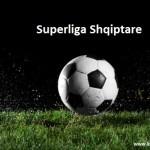 Superliga shqiptare 2012-2013 Kalendari i ndeshjeve, java e …