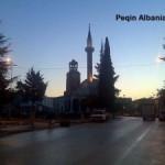 Ka nisur muaji i madhërueshëm i Ramazanit 2012