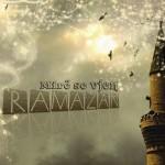 Agjerimi i Ramazanit, rregullat dhe vlerat e tij
