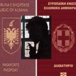 Shqiptaret në Greqi duhet të zgjedhin ose të jenë grekë ose shqiptarë