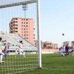 Skuadrat shqiptare ne kupat e Evropes 2012 – 2013