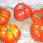 Zhduken perimet dhe frutat bio ne tregun shqiptar