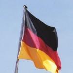 Sekreti i suksesit te Gjermanise