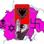 Përfaqësuesja zvicerane diskriminon lojtarët me origjinë shqiptare!