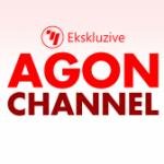 Se shpejti televizioni me i ri Agon Channel Live