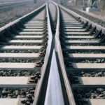 Hekurudha e Kombit qe do te lidhe Shqiperine me Kosoven