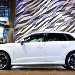 Makinat me te mira ne shitje per 2012 per te gjitha kategorite