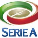 Renditja Serie A – Klasifikimi i kampionatit italian
