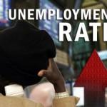 Në Amerikë, së shpejti më pak punë dhe paga më të ulëta