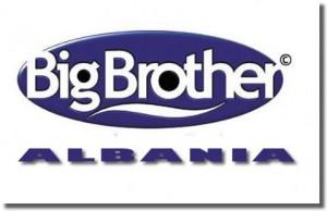 big_brother_albania