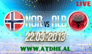 shiko_norvegji_shqiperi_live