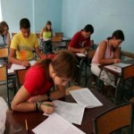 Provimi i letersise 2013, gabimet që duhet te kene kujdes maturantët
