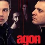 Shiko Filmin Agon Online – Agon Filmi i plote
