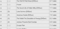 filmat me te shkarkuar ne internet