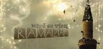 ramazani 2014