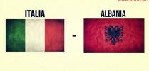 shiko itali shqiperi live