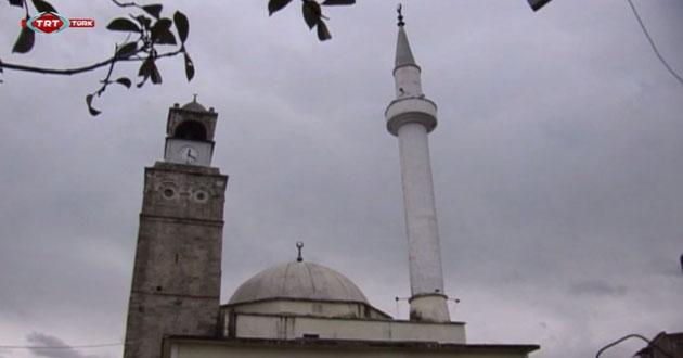 peqini dokumentar turqit